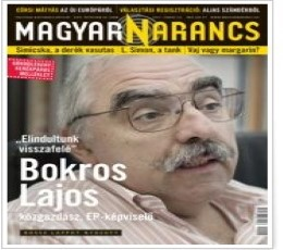 Magyar Narancs Epaper - Read Today s Magyar Narancs Newspaper 8f9a9c6172